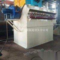河北沧州转让120代,48代.64代除尘器售