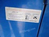 福建福州30千瓦静音发电机出售
