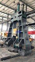 国产5吨电液模锻锤