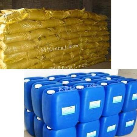 供甘肃水泥助剂与兰州工业甘油生产