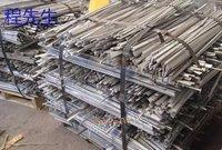 北京废铝回收,回收机械生铝