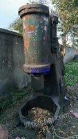 出售250公斤空气锤C41-250