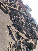大同废钢回收,工厂废钢边角料回收