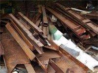 山西金属回收,山西槽钢回收.山西回收废钢利用材