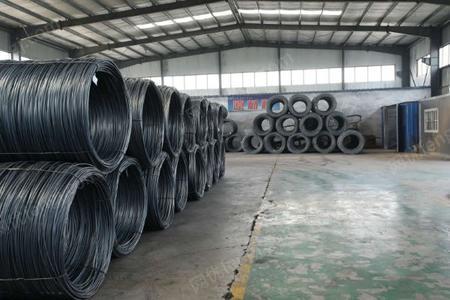 供应金贯地暖网片 钢筋焊接网片 碰焊网片 镀锌网片
