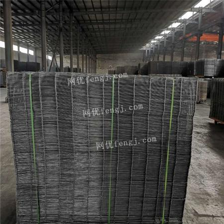 供应工地建筑网片 生产厂家电焊网片 钢筋网片 地暖钢丝网片