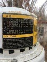新疆伊犁三套滴灌带设备出售