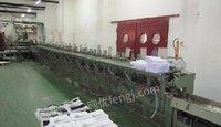 Buy binding equipment