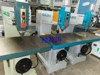上海出售马氏镂铣机