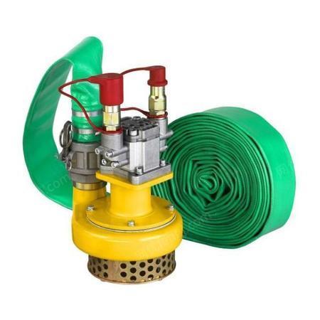 供应公用事业自来水抽送LTP 3液压潜水泵