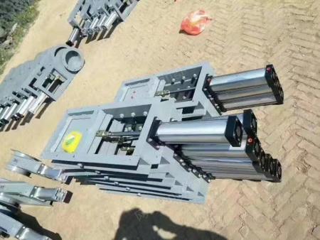 供应手动插板阀,气动插板阀,电动插板阀,电液动插板阀