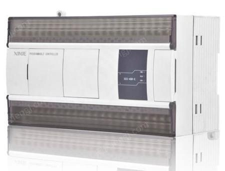 供应宁波信捷PLC可编程控制系统XD5系列