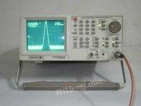广东深圳二手德国惠美hm5012-2频谱分析仪1050mh出售