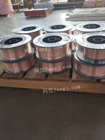 供应优质纯镍焊条Ni327、ENi6022