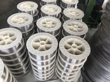供应优质纯镍焊条Ni112、ENi-1
