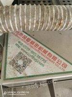 海南三亚农业用播种机出售