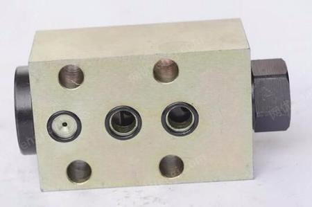 供应FDY200/40液控单向阀