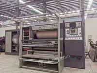 求购意大利产 TMT,kD灌蒸机多台。