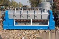 河南焦作回收常年收售各种造纸设备以及制浆设备