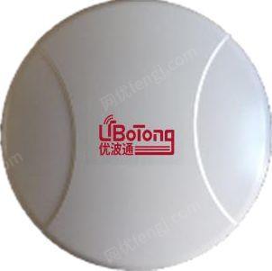 供应优波通无线网桥UBT2000-DSI3030