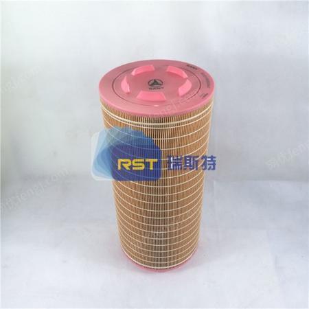 供应B222100000647 B222100000646空气滤清器