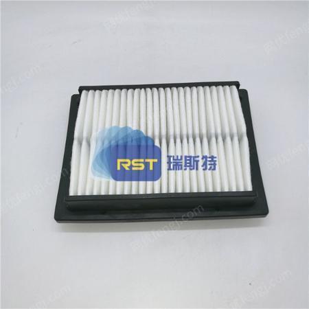 供应B222100000660 014300-5090挖掘机空调滤芯