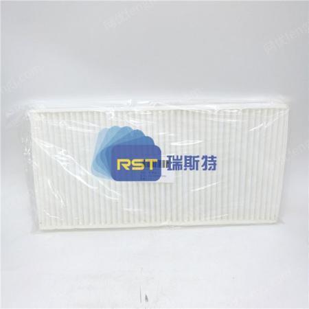 供应B222100000713三一挖掘机空调滤芯