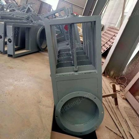 供应平板插板阀,斜式插板阀,调节插板阀,叶轮给料机,启闭排灰阀