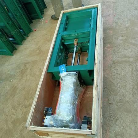 供应气动插板阀-插板阀_电动插板阀_手动插板阀