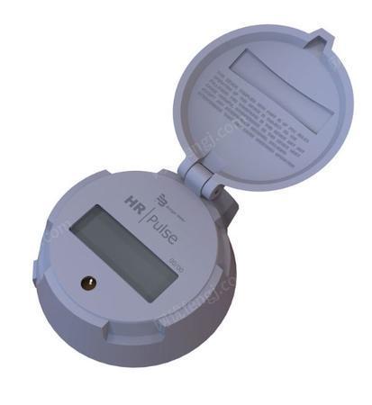 供应Badger Meter流量仪表