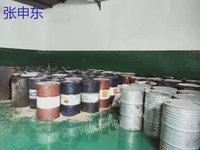 广东长期回收重油,煤焦油,动物油,植物油