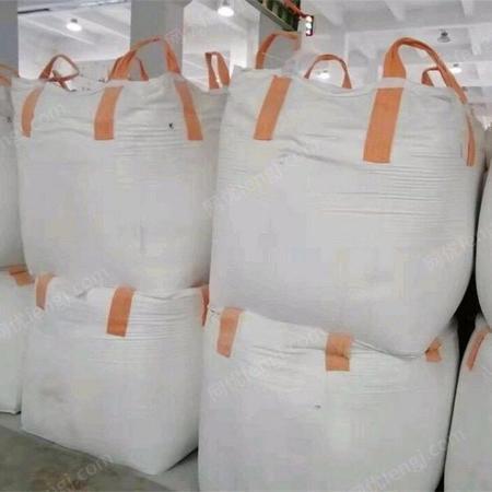 供应济宁高铁桥梁立交桥压模袋各类污泥吨袋各类砂石吨袋二手吨袋太空袋水泥吨袋粉煤灰吨袋