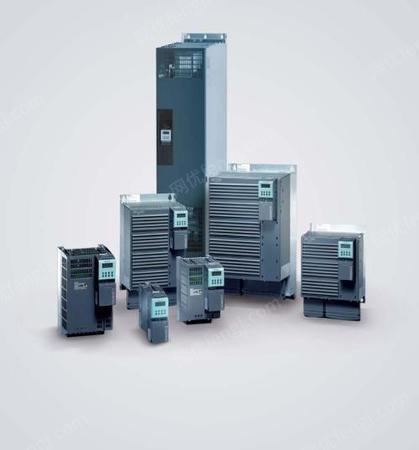 供应西门子6SE7021-3TB61 逆变器工业自动化控制