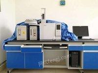 二手液相色谱仪 实验室设备