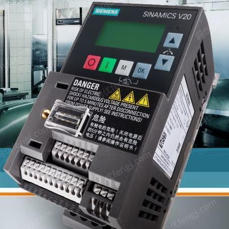 供应1.75KW伺服电机1FL6066-1AC61-2AA1