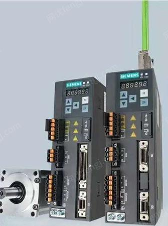 供应1FL6067-1AC61-2AA1简介