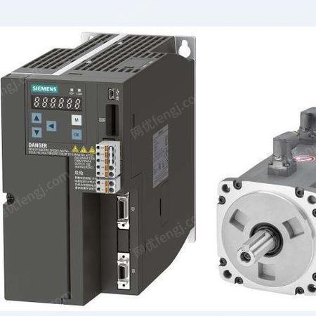 供应1FL6067-1AC61-2AB1/2AH1设备