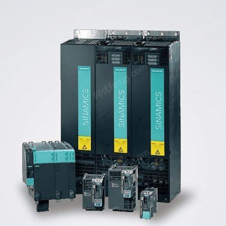 供应1FL6090-1AC61-2AB1电机控制