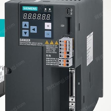 供应1FL6067-1AC61-2LB1电机设备