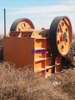 出售破碎机,颚式破碎机,矿山设备,洗沙设备