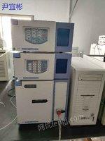 安徽亳州出售实验仪器,型号齐全