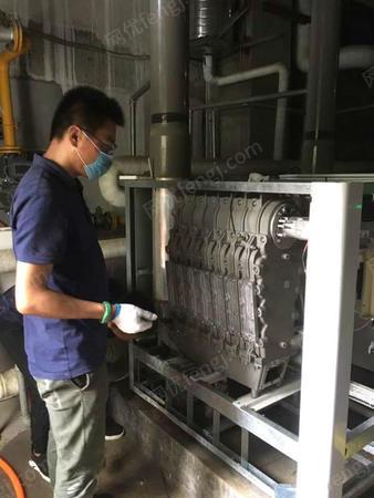 山东华鲲机电承接各类锅炉的维修与保养服务