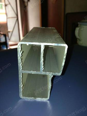 供应平网机印花铝框,平网机印花网框,平网机印花网架