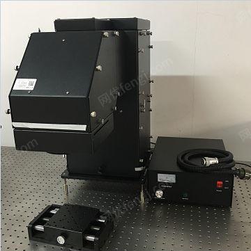 Sun450太阳能模拟器