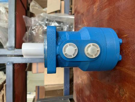 液压马达OMP100