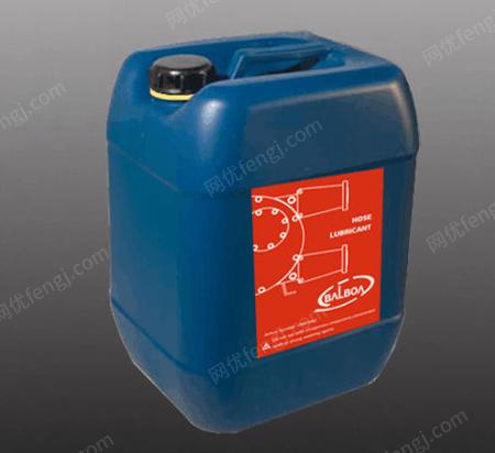 种子包衣软管泵润滑剂CMD2462SPX全进口产品