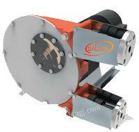 ALHX80软管泵挤压管意大利原厂出品
