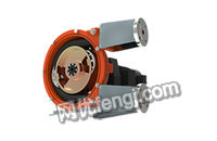 VF40软管泵橡胶管欧洲进口