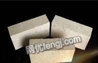 河南鹤壁耐火砖回收,河南回收硅莫砖,河南回收耐火砖