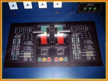 出售广州船舶主机yao控系统